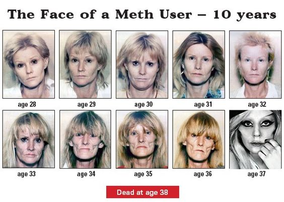 crystal-meth-in-your-system-faces