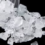 How Long Does Methamphetamine Stay In Your System, Urine, Blood, Hair