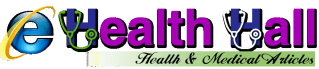 eHealthHall.com – Health & Medical Articles